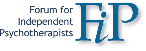 Forum for Independent Psychotherapists